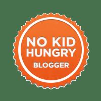 NKH_Blogger_badge2
