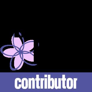 Detroit_Contributor_BTN